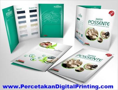 Tempat Percetakan Digital Printing Terdekat di Cilegon Free Desain Gratis Antar