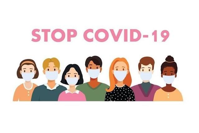 BKN: Peserta CPNS Positif Covid-19 Tetap Ikut Ujian SKB