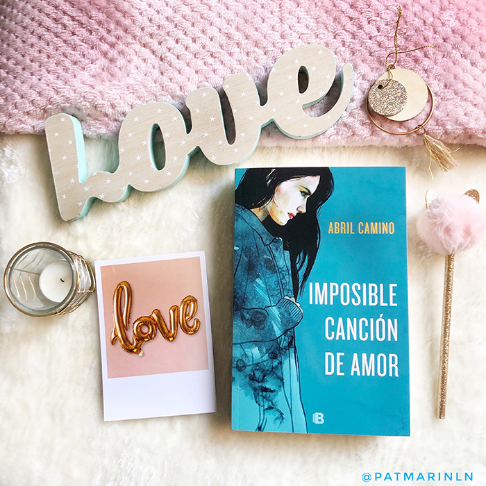imposible-cancion-de-amor
