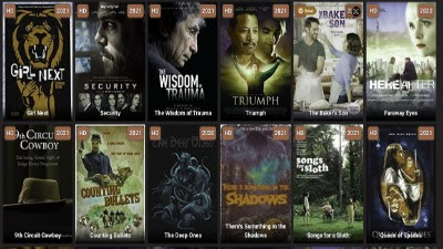 Yesmovies Mom sx 2021: Watch Movies and Shows Online Free in HD streaming