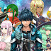 Review: Star Ocean: Integrity and Faithlessness (Sony PlayStation 4)