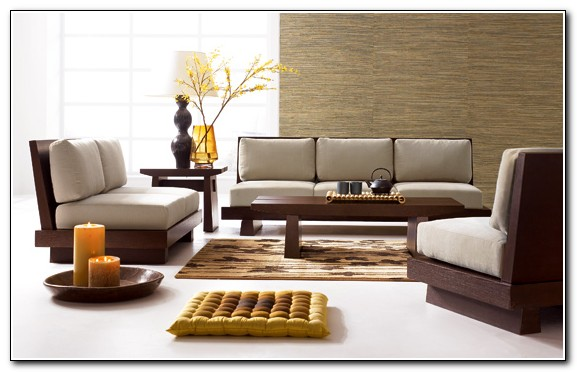 Model Home Furniture Clearance Center. Home Furniture Clearance Center