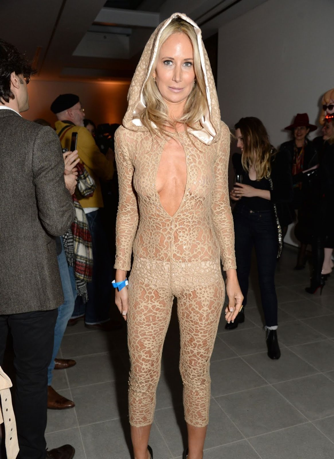 Hot Lady Victoria Hervey  nude (26 images), 2019, braless
