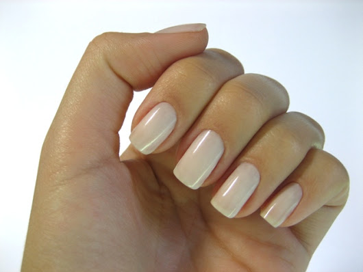 Quick Tips to Stop Your Nails from Breaking