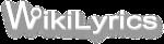 Wikilyrics - Music, Hymn, Anthem, Song Lyrics, mp3 download