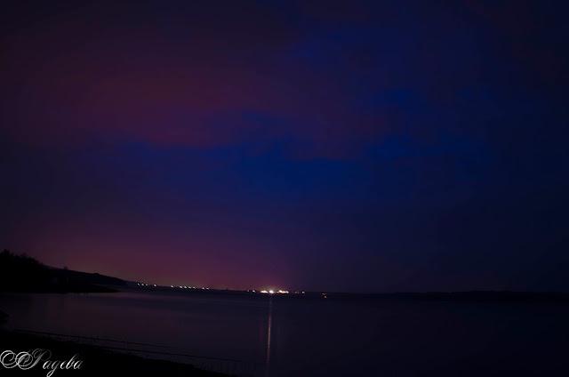 Люлякова-нощ-Lilac-night