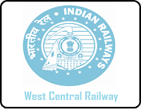 West Central Railway Recruitment 2018, West Central Railway Vacancies, West Central Railway Notification 2018, West Central Railway Recruitment 2019, West Central Railway Recruitment 2018 Jr clerk vacancies, West Central Railway clerk jobs, West Central Railway Recruitment 2018 vacancies, Latest West Central Railway Recruitment, New West Central Railway Recruitment 2018, Upcoming West Central Railway Recruitment, West Central Railway Recruitment apply online, West Central Railway exam, West Central Railway syllabus, West Central Railway exam results, West Central Railway Recruitment Notification,