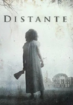 Distante Torrent (2019) WEB-DL 720p | 1080p Dual Áudio / Dublado Download