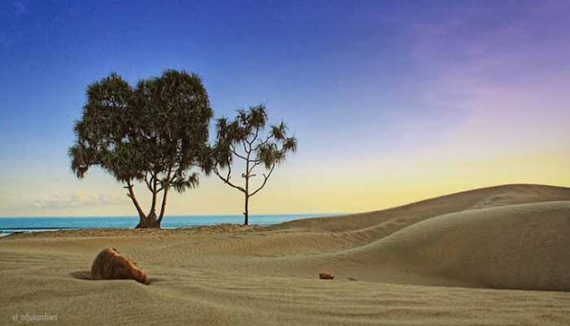 Tempat Wisata Keren Di Kabupaten Timor Tengah Selatan  10 TEMPAT WISATA KEREN DI KABUPATEN TIMOR TENGAH SELATAN