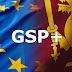 සිරිසේනට ජාත්යන්තරයෙන් රතු එළි : GSP + අහිමිවීමේ අවධානමක්.