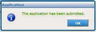 how_to_apply_kerala_psc_jobs_online