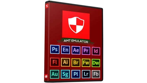 Amt Emulator 9.2 Tutorial