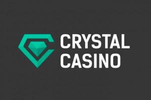 кристалл казино бонусы