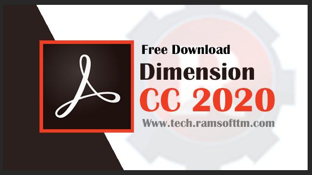 Adobe Acrobat CC 2020 Free Download [Direct Link]