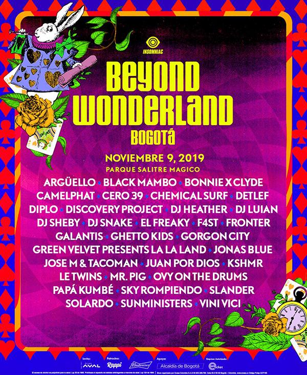 Line-Up-oficial-festival-Beyond-Wonderland