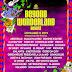 Se revela el Line Up oficial del esperado festival Beyond Wonderland