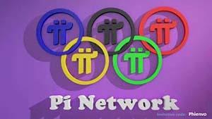 Vòng tròn Pi