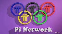 Hướng dẫn Thiết lập Vòng Tròn Bảo Mật tăng tốc độ đào Pi Network