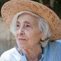 the relationship between dementia and elder abuse