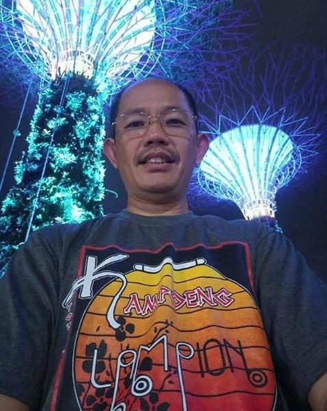 lampion singapura, singapore, grosir lampion