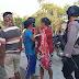 FPPWL Mengutuk Keras Tindakan Arogan Aparat Brimob Terhadap Masyarakat Adat Rendu