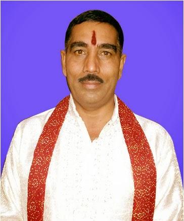 Jyotishi Acharya Ram Hari Sharma ka Interview apko batayega jyotish ka rahasya.