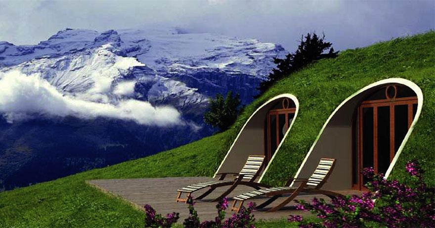 hobbit-holes-eco-friendly-houses-green-magic-homes-7