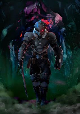 Goblin Slayer (Batch) Episode 1 - 12 Subtitle Indonesia
