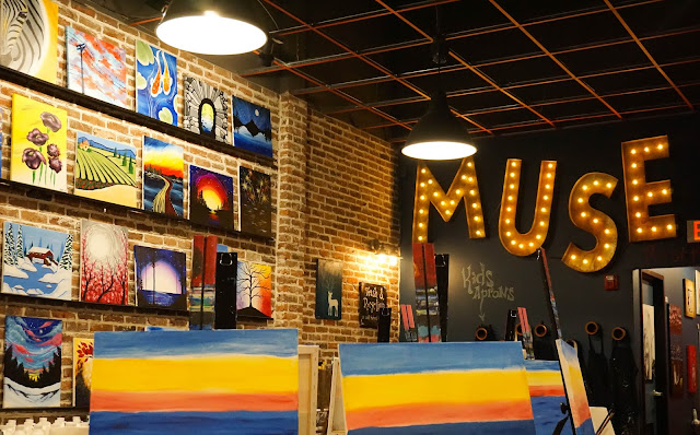 Muse-Paintbar-Hingham