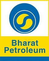 भारत पेट्रोलियम कॉर्पोरेशन लिमिटेड - BPCL भर्ती 2021 - अंतिम तिथि 15 जून