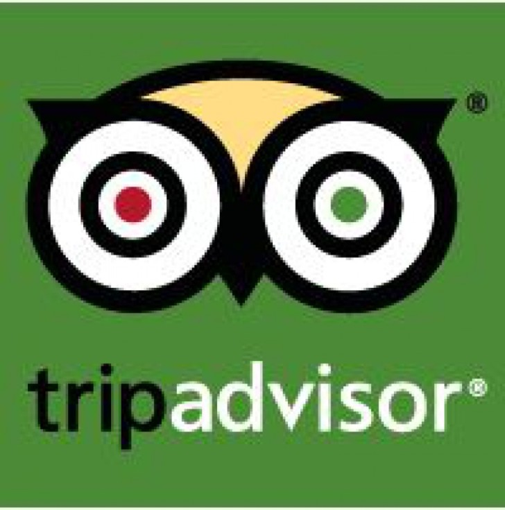 Write us a Review on TripAdvisor ~ Star Bali Tours | Bali Travel