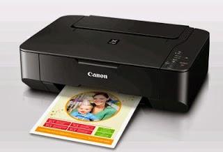 Canon Pixma MP237