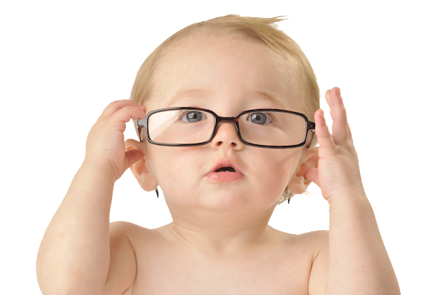 30 Nomes Irlandeses para Bebês