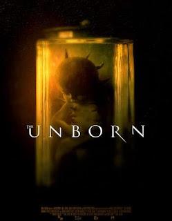 The Unborn 2019