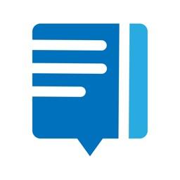 firmare pdf online