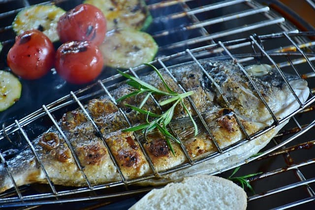 Pescado-talla-zarandeado-pescados