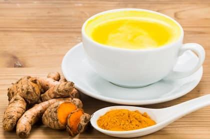 المشروب الذهبي kito diet  الأفضل في عالم التخسيس