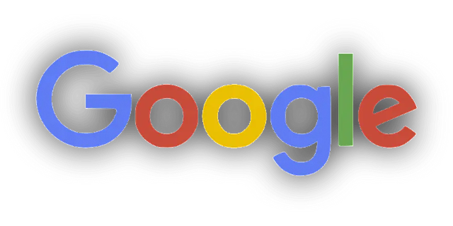 What is Google  All Services Of Google 2020