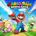 Mario + The Rabbids Kingdom Battle - Mario et les Lapins Crétins font équipe dans un nouveau jeu