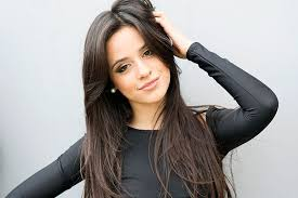 Biodata Camila Cabello Profil Pacar Foto Terbaru dan Agamanya Lengkap