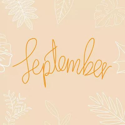 kata kata bulan september