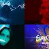 [Olhares sobre o Selectia Nationala] Que canção representa a Roménia no Festival Eurovisão 2020?