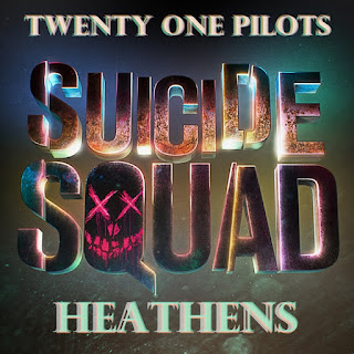 twenty one pilots - Heathen on iTunes