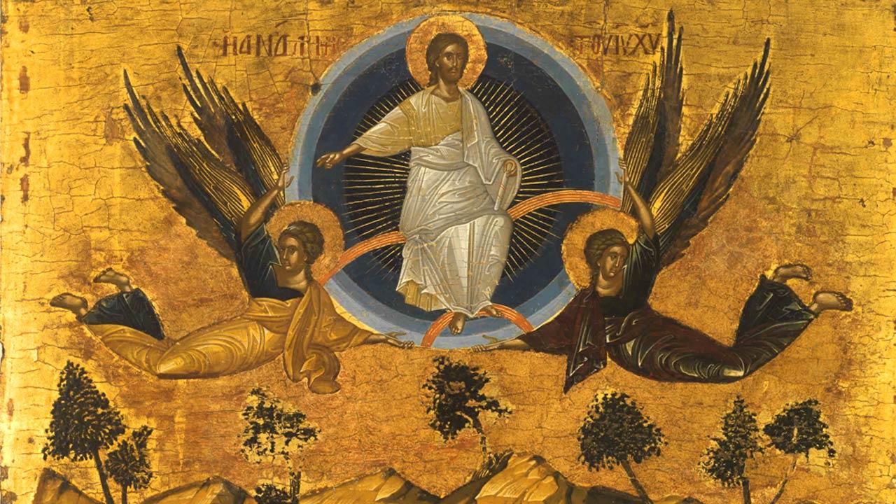 https://www.saintmaximeantony.org/2019/05/jeudi-30-mai-ascension-du-seigneur.html