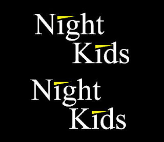 nightkidd Day 'n' nite is a song by american hip hop recording artist kid cudi the song was written and co-produced by kid cudi, alongside his longtime collaborator and friend, brooklyn-based producer dot da genius.