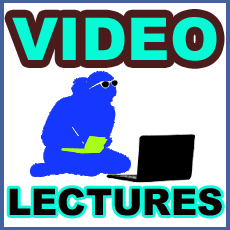 Downoad Free Video Lectures for Class 9th, 10th, 11th, and 12th