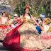 Madeira junta festas da Flor e do Vinho da Madeira em setembro