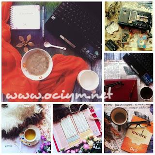 7 Akun Belajar Fotografi Otodidak di Instagram