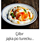https://www.mniam-mniam.com.pl/2020/04/clbr-jajka-po-turecku.html