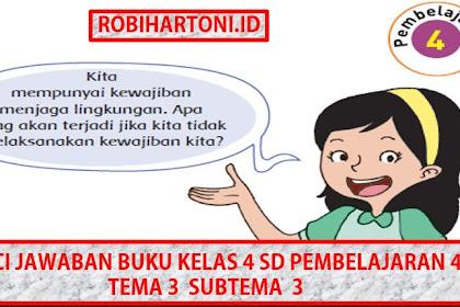 Robihartoni